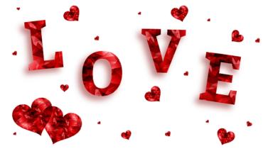 Love coach : Début du bonheur !