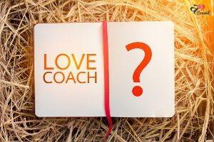 A2 Conseil - Le Coaching