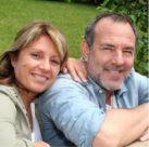Témoignage A2Conseil - Marie & bruno