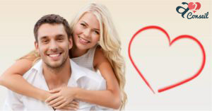 A2 Conseil - Jeune Couple a2