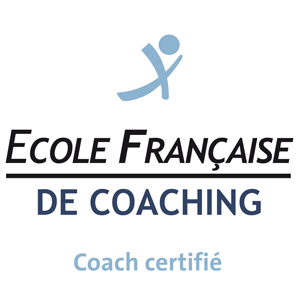 Ecole Coaching MHD Paris