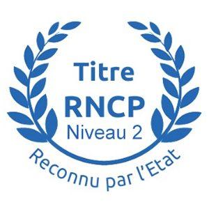 Titre RNCP Coach A2 Conseil