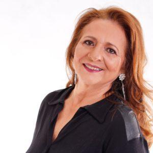 Témoignage A2Conseil - Sandrine 59 ans