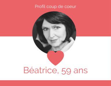 Photo profil Béatrice A2 Conseil Metz