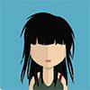 Avatar femme brune 1 A2 Conseil Metz