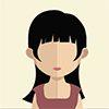 Avatar femme brune 2 A2 Conseil Metz