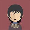 Avatar femme brune 3 A2 Conseil Metz