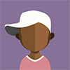 Avatar homme brun à casquette 1 A2 conseil Metz