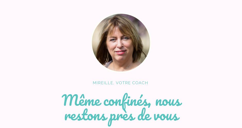 @Mireille Coach - offre bienveillance (2)