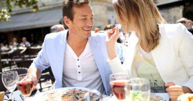 A2 Conseil Agence Matrimoniale Moselle en ligne sur «Faîtes vous connaître»