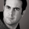 Cédric portrait A2 Conseil profil homme Metz