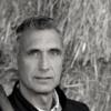 Christophe portrait A2 Conseil profil homme Metz