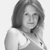 Marie Céline portrait A2 Conseil- agence matrimoniale Metz