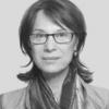Marie Christine profil femme A2 Conseil- agence matrimoniale Metz - célibataire de Metz