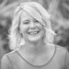Virginie portrait A2 Conseil profil femme celibataire