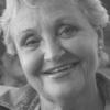 Françoise profil femme A2 Conseil- agence matrimoniale Metz - célibataire de Metz