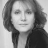 profil femme A2 Conseil- agence matrimoniale Metz - célibataire de Metz