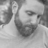 profil homme A2 Conseil- agence matrimoniale Metz - célibataire de Metz